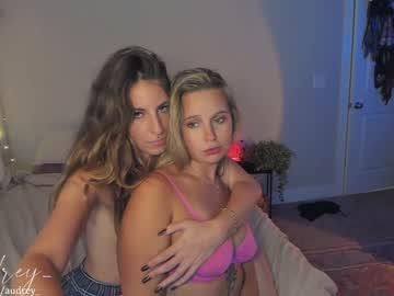 audrey_ chat