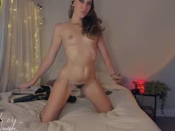 https://roomimg.stream.highwebmedia.com/ri/audrey_.jpg?1597116930