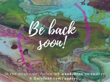 https://roomimg.stream.highwebmedia.com/ri/audrey_.jpg?1597119300