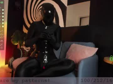 aurora_hotterchr(92)s chat room