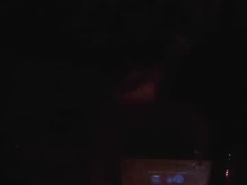 Chaturbate aussiebaker PornLive WebCam