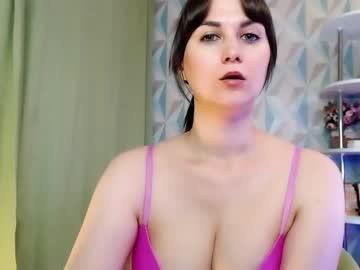 ava_edenchr(92)s chat room