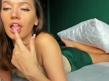 awgustina_sweetheart22 online webcam