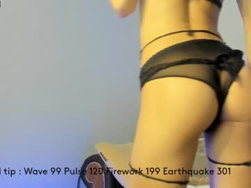 ayame_77chr(92)s chat room