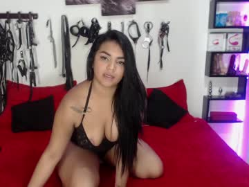 ayellen_bhullarchr(92)s chat room