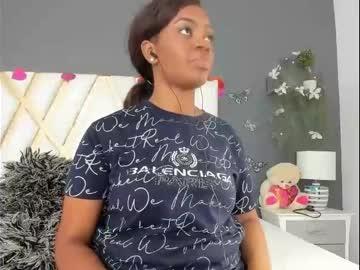 aylindelosrios at Chaturbate