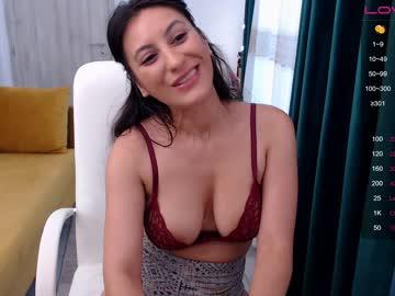 ayumilove's chat room