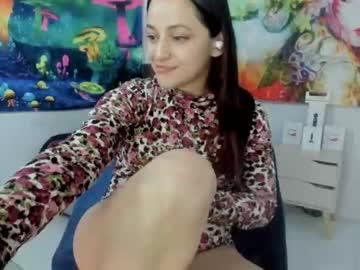 azucenaxxxgp's chat room