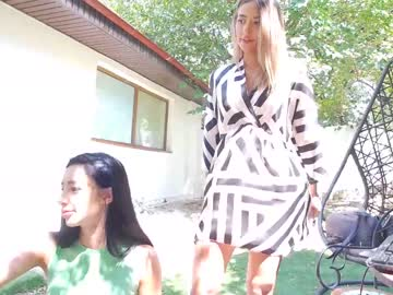 https://roomimg.stream.highwebmedia.com/ri/babesgowild.jpg?1563346140