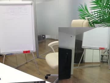 https://roomimg.stream.highwebmedia.com/ri/babesgowild.jpg?1563346410