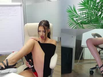 https://roomimg.stream.highwebmedia.com/ri/babesgowild.jpg?1563346620