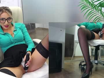 https://roomimg.stream.highwebmedia.com/ri/babesgowild.jpg?1574175180