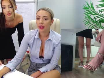https://roomimg.stream.highwebmedia.com/ri/babesgowild.jpg?1591281090