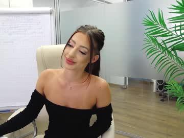 https://roomimg.stream.highwebmedia.com/ri/babesgowild.jpg?1594039200