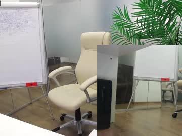 https://roomimg.stream.highwebmedia.com/ri/babesgowild.jpg?1594040100