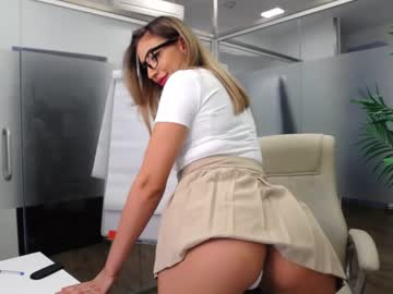 https://roomimg.stream.highwebmedia.com/ri/babesgowild.jpg?1594040460