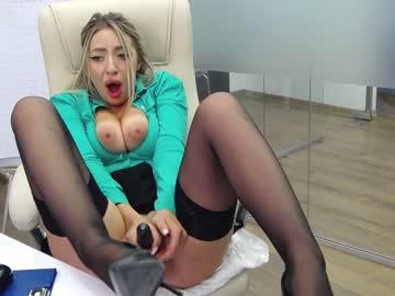 https://roomimg.stream.highwebmedia.com/ri/babesgowild.jpg?1596706500