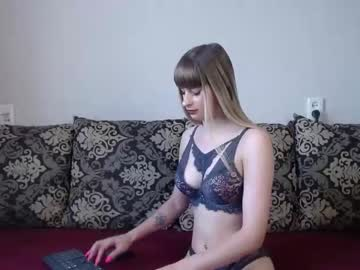 Chaturbate baby_is_here XXX cam show Watch