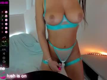 babykeeee's chat room
