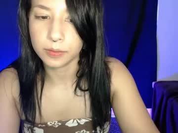 babyvavichr(92)s chat room