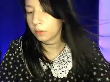 babyvavi's chat room
