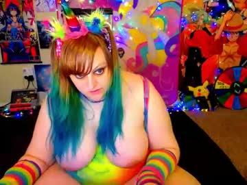 babyzelda's chat room