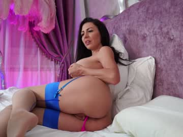 bad__princesschr(92)s chat room