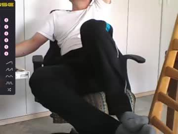 badener80's chat room