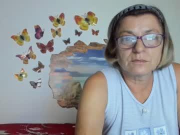 badgg's chat room