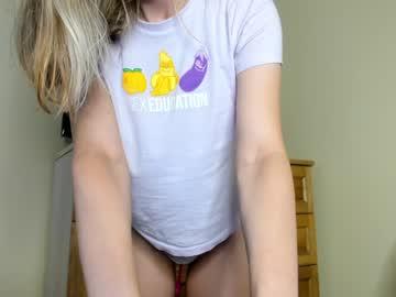 badmodel_'s chat room