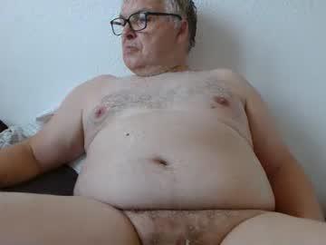 Live banboybig WebCams