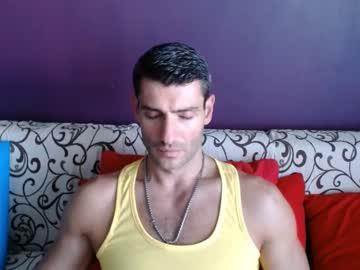 bandito20chr(92)s chat room