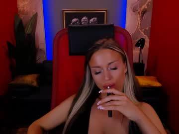barbara723's chat room