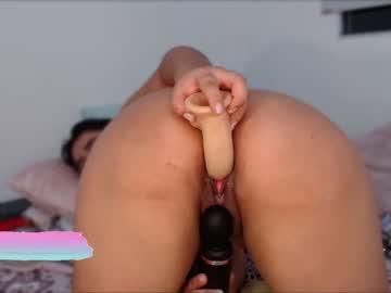 barbara_molly_ webcam