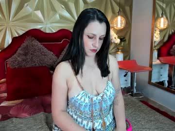 barbaratyleer's chat room