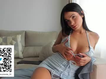barbieprincess's chat room