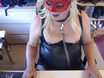 barbietranny's chat room