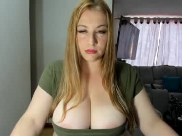 chaturbate nude chat barbysweet1