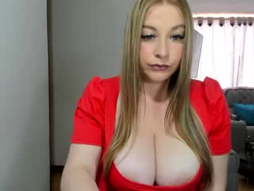 barbysweet1's chat room