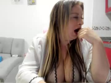 barbysweet1 online webcam