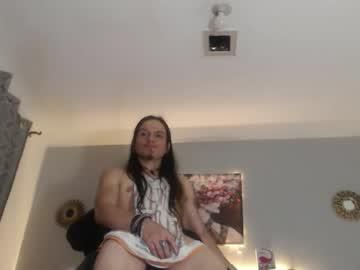 bastianblackchr(92)s chat room