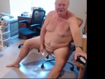 bbm_naked's chat room