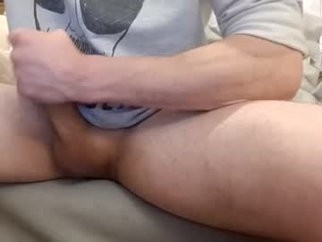 Chaturbate be4your_desire chat
