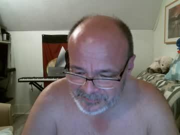 bearsinmass2's chat room