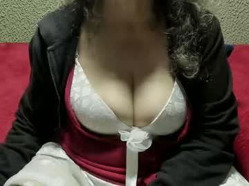 beautyhairy's chat room