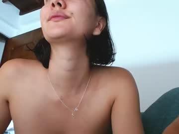 beckyangel1chr(92)s chat room