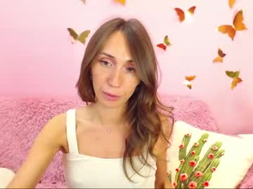 beddablecis's chat room