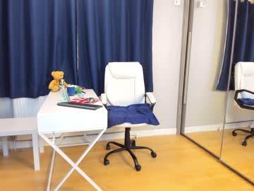 beebeethai chat
