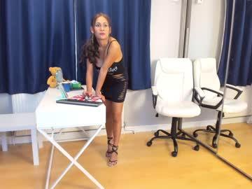 beebeethai's chat room