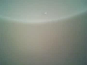 bekklove1chr(92)s chat room